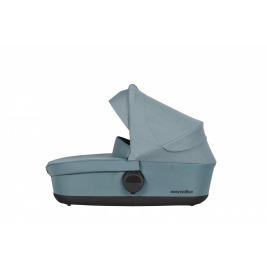 EASYWALKER Vanička na kočík Harvey2 Ocean Blue