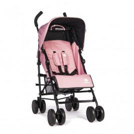 PETITE&MARS Kočík golfový Musca - Rose Pink