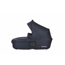 Vanička na kočík Harvey2 Premium Sapphire Blue Easywalker 2020
