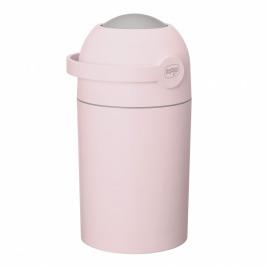 Kôš na plienky - Pink