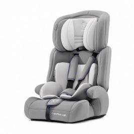 Autosedačka Comfort Up Grey 9-36 kg Kinderkraft