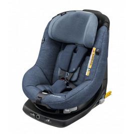 Autosedačka AxissFix Nomad Blue 0-18kg 2019