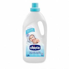 Prostriedok prací detský Chicco 1,5l