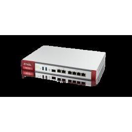 ZYXELUSG Flex 200 - device only
