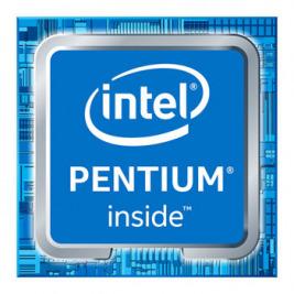 CPU Intel Pentium G6500 BOX (4.1GHz, LGA1200, VGA)