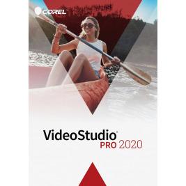 VideoStudio Pro 2020 ML Full