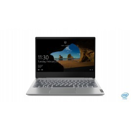 Thinkbook 13s 13,3F/i7-10510U/16GB/512SSD/F/W10P