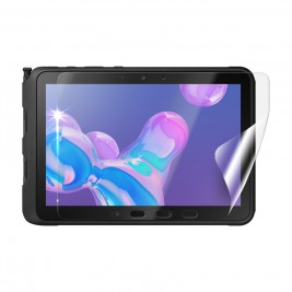 Screenshield SAMSUNG T545 Galaxy Tab Active Pro folie na displej