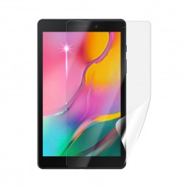 Screenshield SAMSUNG T290 Galaxy Tab A 8.0 folie na displej