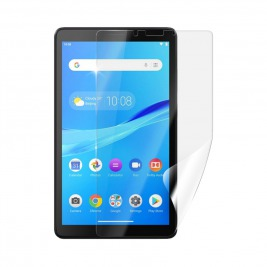Screenshield LENOVO Tab M7 folie na displej
