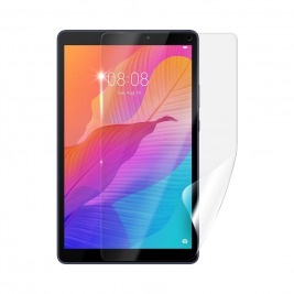 Screenshield HUAWEI MatePad T8 8.0 folie na displej