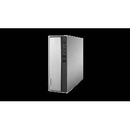 Lenovo IC 3 RYZEN 3-3250U/12G/512/INT/W10H/šedý