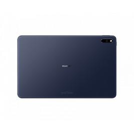 HUAWEI MatePad 10 4+64GB WiFi