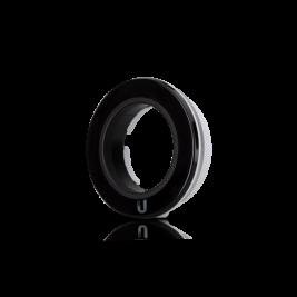 UBNT IR LED extender pro UVC-G4-BULLET