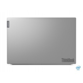 Thinkbook 15 15.6F/i3-1005G1/8GB/512SSD/F/W10H