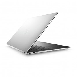 "Dell XPS 9500 15,6"" UHD+T i9-10885H/32G/2TB-SSD/1650Ti-4GB/2xTHB/MCR/FPR/W10Pro/3RNBD/Stříbrný"