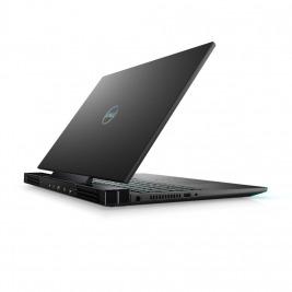 "Dell Inspiron G7 7700 17,3""  FHD i9-10885H/16GB/1TB-SSD/RTX 2070-8GB/FPR/HDMI/3RNBD/W10Pro/Černý"