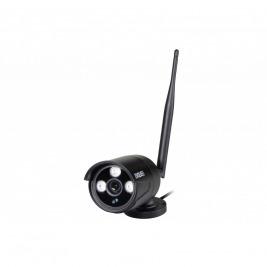 EVOLVEO WiFi Cam, bezdrátová IP kamera pro Detective WN8
