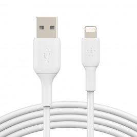 BELKIN Lightning kabel, 15cm