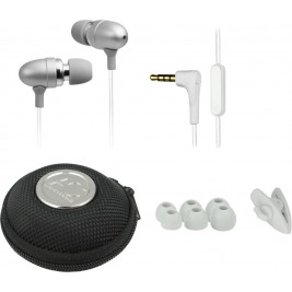 ARCTIC E351 W Earphone
