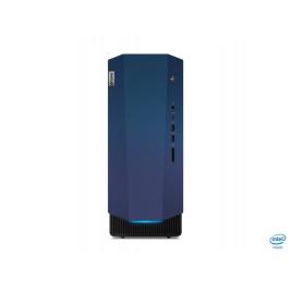 Lenovo IC G5 i5-10400F/16G/1TSSD/GTX1660SP/W10H