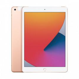 iPad Wi-Fi+Cell 32GB - Gold