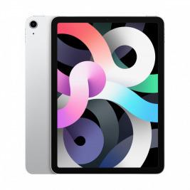 iPad Air Wi-Fi 256GB - Silver