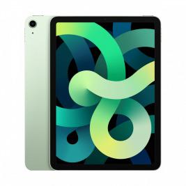 iPad Air Wi-Fi+Cell 256GB - Green