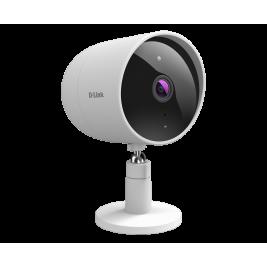 D-Link DCS-8302LH Full HD Outdoor Wi-Fi Camera