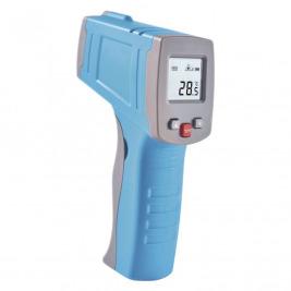 EMOS Laserový měřič teploty M0503