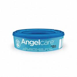 ANGELCARE Náhradná kazeta Single