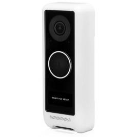 UBNT UVC-G4-DoorBell - UniFi Protect G4 Doorbell