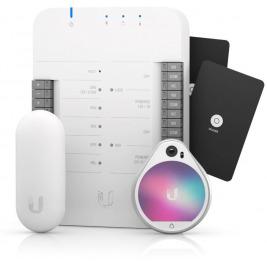 UBNT UA-SK - UniFi Access Starter Kit