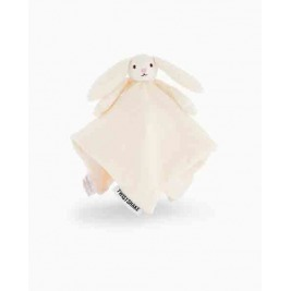 TWISTSHAKE Látkový maznáčik Zajačik