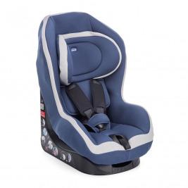 Autosedačka Go-One Blue 9-18kg