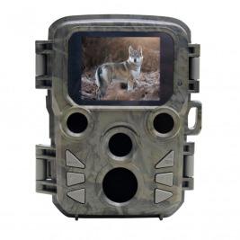 Doerr SnapSHOT MINI 12 MP HD