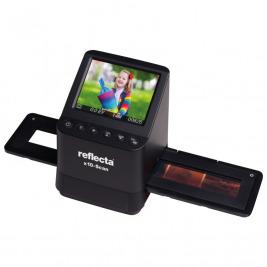 Reflecta x11-Scan filmový skener