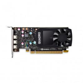 PNY Quadro P400 V2 2GB (64) 3xmDP (DVI)