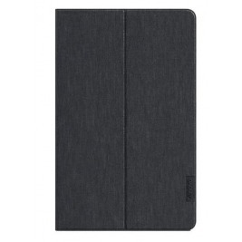 Tab M10 HD 2nd Folio Case/Film black