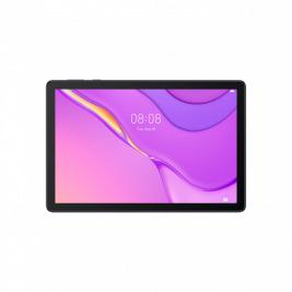 HUAWEI MatePad T10s 2+32GB WiFi