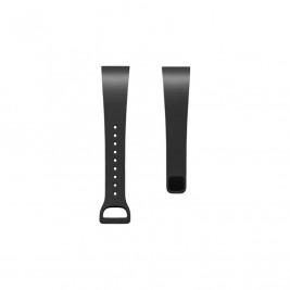 Xiaomi Mi Band 4C náhradní řemínek Black