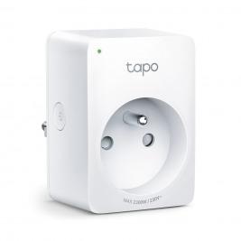 TP-link TapoP100(1-pack) WiFi chytrá zásuvka, 10A