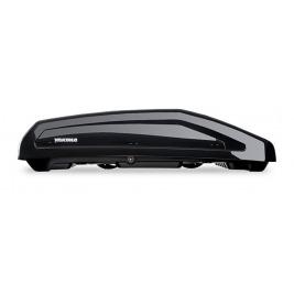 Yakima EasyTrip 550 black