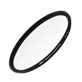 BRAUN UV MC filtr ProLine - 72 mm