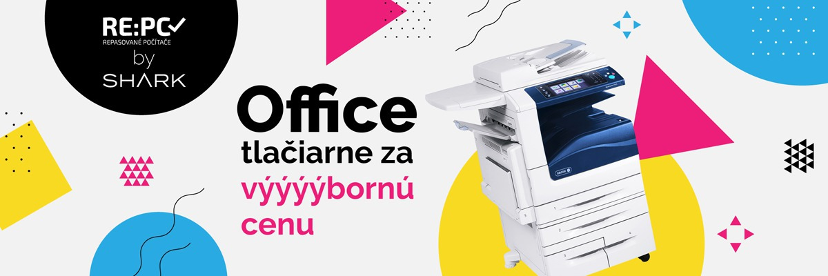 REPC-banner-na-web-office-tlaciarne.jpg