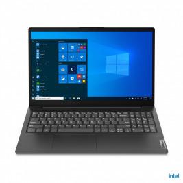 "Lenovo V15 G2 15.6""FH/i3-1115G4/8G/256/BezOS"