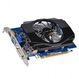 GIGABYTE GT 730 Ultra Durable 2 2GB OC