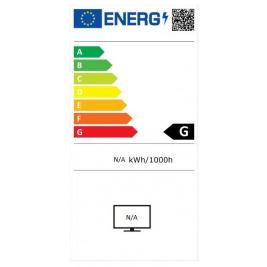 48'' LED NEC P484 SST,1920x1080,S-PVA,24/7,touch