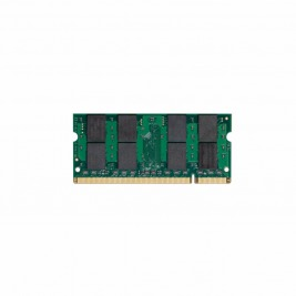 EVOLVEO Zeppelin, 2GB 800MHz DDR2 CL6 SO-DIMM, box