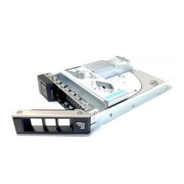 DELL HDD 480GB SSD SATA Mix Use 6Gbps 512 AG 2,5'' v rámečku 3,5'' HotPlug, pro 14G Tower